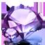 高级水晶碎片x3