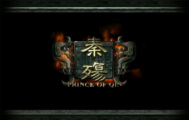嬉戏王:敌手接待出进犯力20000的怪兽